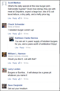 Chipotle_burgers_USATodaycomments