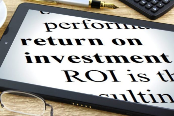 Return on Investment: How I Found PR Value in the Financial World